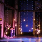 ariadne auf naxos, 2008