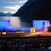 heidi, das musical, 2007