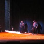 il trovatore, 2008